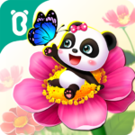 Baby Panda's Four Seasons 8.57.00.00 MOD (Unlimited Subscription)