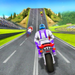 Bike Racing 2021 700114 MOD (Unlimited Coins)