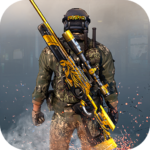 Border Army Sniper: Real army free new games 2021 1.3.8 MOD (Unlimited Premium)
