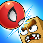 Bounce Ball Adventure 1.0.17 MOD (Unlimited Subscription)