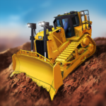 Construction Simulator 2 1.12 MOD (Unlimited Coin Pack)