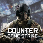 Counter Game Strike CS 3.5.3 MOD (Unlimited Subscription)