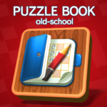 Daily Logic Puzzles & Number Games 2.0.9 MOD (Unlimited Pack)
