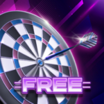 Darts and Chill 1.728 MOD (No Advertising)