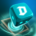 Dicast: Rules of Chaos – Dice Battle RPG 4.1.1 MOD (DUNGEON PREMIUM PASS)