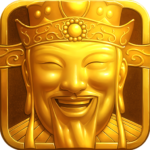 Double Money Slots™: FREE Casino Slot Machine Game 1.56.3  MOD (Unlimited Roller)