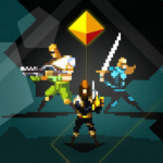 Dungeon of the Endless: Apogee 1.3.7 MOD