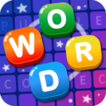 Find Words – Puzzle Game 1.37  MOD
