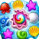 Fish Blast Games Save the Fish 3.5.9 MOD (Unlimited Package)