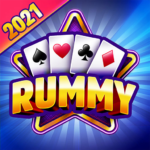 Gin Rummy Stars – Play Free Online Rummy Card Game 1.15.16 MOD (Unlimited Package)