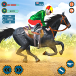 Horse Derby Racing 1.0.19 MOD (Remove Ads)