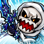 IDLE Death Knight – AFK RPG, idle games 1.2.12974MOD (Unlimited Package)