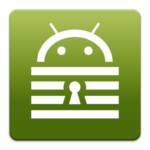 Keepass2Android Password Safe 1.09a MOD (day Trial)