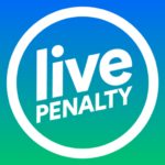 Live Penalty 3.4.0 MOD (Unlimited LiveCoins)