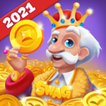 Lords of Coins 193.2 MOD (Unlimited Package)