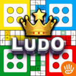 Ludo All Star  2.1.18 MOD (Unlimited Gems Pack Lv)