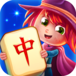 Mahjong Tiny Tales 1.0.121 MOD (Unlimited Coin Package)