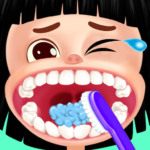 Mouth care doctor 11.0 MOD