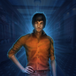 New York Mysteries: The Outbreak (free to play) 2.0.1.923.49  MOD (Unlimited coins)
