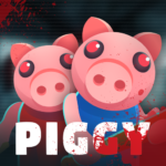Piggy Game for Robux 400070 MOD (Unlimited Premium)