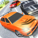 Real Cars Online 1.52 MOD