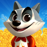 Resort Kings 1.5.9 MOD (Unlimited Coin Pack)
