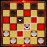 Spanish Checkers – Online 10.12.2  MOD (Remove Ads)