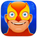 Super Daddy – Dress Up a Hero 2.1 MOD (Unlimited Version)