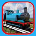 SuperTrains 7.1 MOD (Remove all advertising)