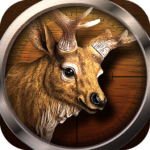 The Hunting World – 3D Wild Shooting Game 1.0.6 MOD (Unlimited Deal)