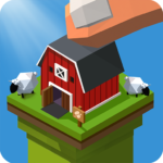 Tiny Sheep Tycoon Games 3.4.7 MOD (Unlimited Crystals)