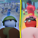 Totally Not Accurate Battle Simulator 0.40 MOD