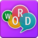 Word Crossy 2.5.1 MOD (Unlimited Coins)