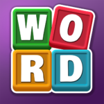 Word Jams 0.7.2 MOD (Unlimited Coins)