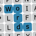 Word Search – Free word games. Snaking puzzles 2.1.9 MOD