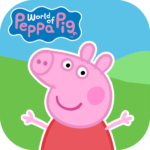 World of Peppa Pig 4.5.0 MOD (Unlimited Subscription)