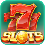 777Slots 1.0.0.79 MOD (Unlimited Coins)