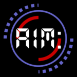 AIM 1.6.0 MOD (Unlimited gamemodes)