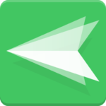 AirDroid 4.2.9.2 MOD