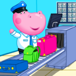 Airport Professions 1.6.4 MOD (Unlimited subscription)