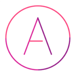 AnagramApp. Word anagrams 1.0.9 MOD (Remove Adverts)