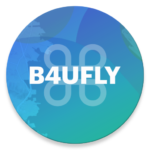 B4UFLY: Drone Safety & Airspace Awareness 10.4.0 MOD