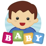 Baby Smart Games 9.5 MOD (Unlimited Levels)