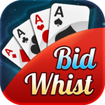Bid Whist Game 15.0 MOD (Unlimited Coins)