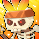 Cave Shooter 1.0.30 MOD