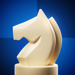 Chess Clash 3.0.0 MOD (Unlimited Gold)
