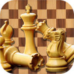 Chess King 5.7 MOD (Unlimited Courses)