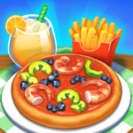 Cooking Life 10.0  MOD (Unlimited Diamonds)