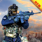 Counter Critical Strike 1.2.11 MOD (Unlimited Subscription)