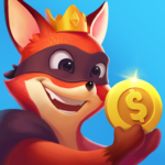 Crazy Spin 1.14.5 MOD (Unlimited Coins)